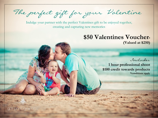 The Perfect Gift For Your Valentine Gm Photographics Wedding