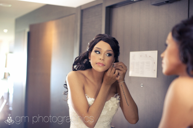 Vote For Naomi For Bride Of The Year Gm Photographics
