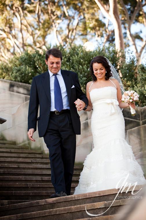 Neale James Wedding Photography: Jennifer & James' Wedding Photography