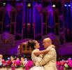 casamento-real-john-rania-danca-noivos