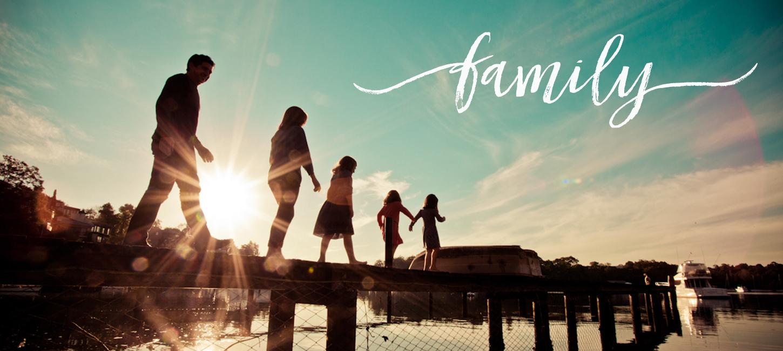 family v2