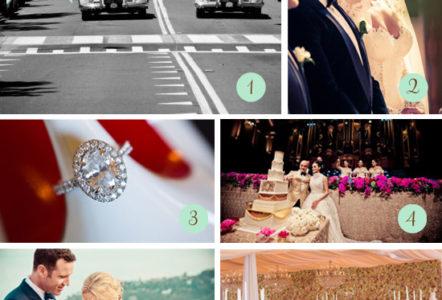 wedding suppliers sydney