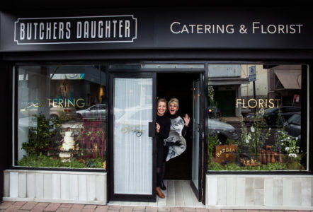 butchers daughter, wedding venue sydney, florist, sydneycatering