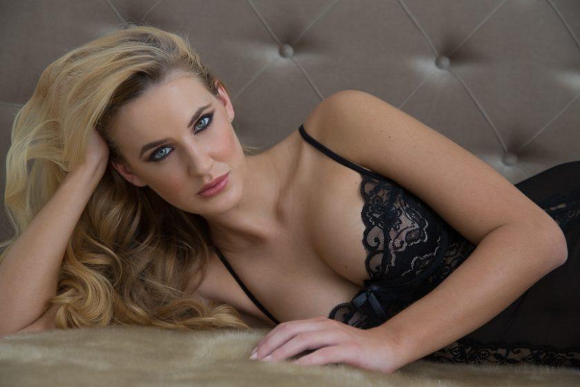 Erotic photographer sydney